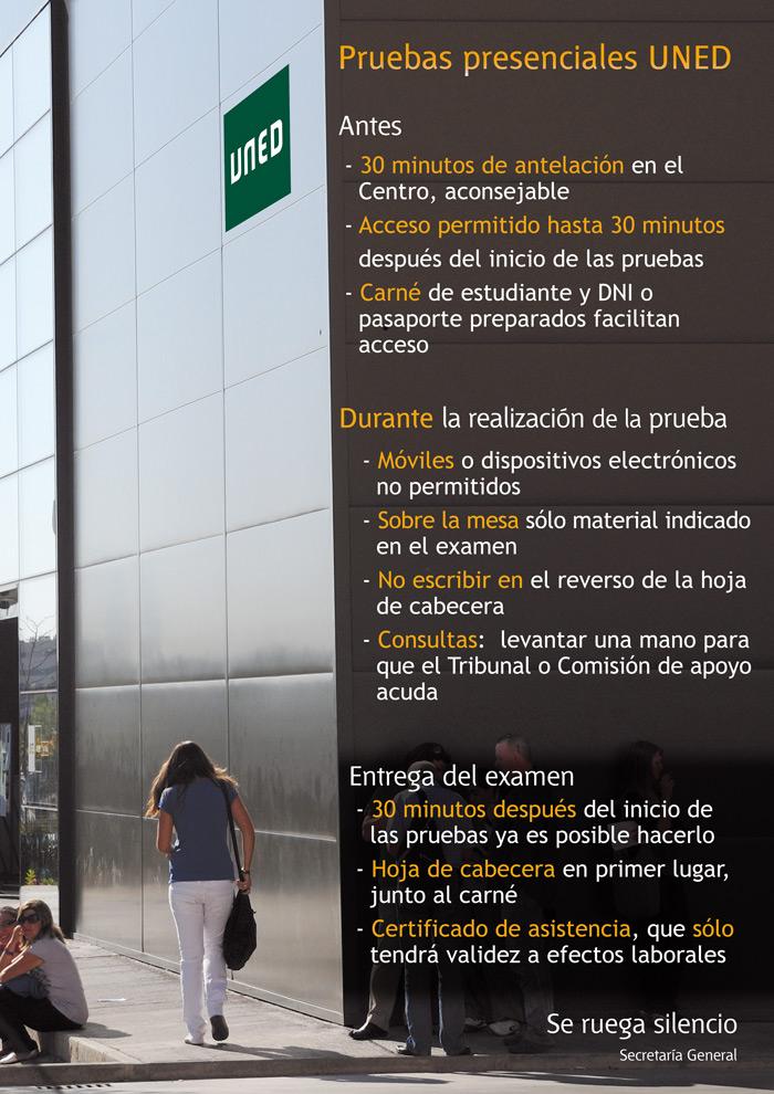 Calendario De Examenes Uned.Uned Huelva Profesor Dr Jose Carlos Vilchez Martin