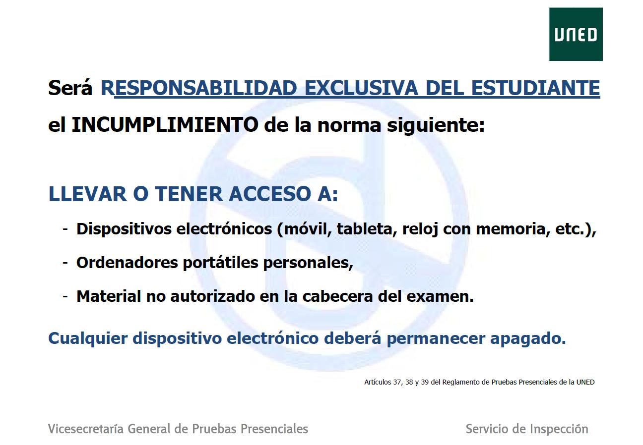 Uned Calendario Examenes.Uned Huelva Profesor Dr Jose Carlos Vilchez Martin